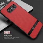 iPaky case samsung S8 Plus