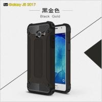 IIOZO Case Samsung galaxy J5