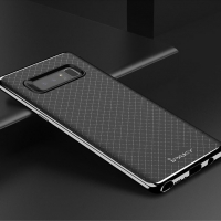 iPAKY CASE Samsung Note 8
