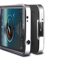 IPAKY Case samsung Galaxy S5