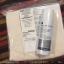 Skin Perfecting 2% BHA Liquid Exfoliant + MUJI Cotton Pad