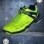 รองเท้าแบดมินตันรุ่น 3671 Support Gel thumbnail 3