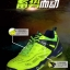 รองเท้าแบดมินตันรุ่น 3671 Support Gel thumbnail 1