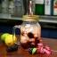 แก้วมีหูจับ 600 ml พร้อมฝา thumbnail 5