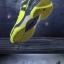 รองเท้าแบดมินตันรุ่น 3671 Support Gel thumbnail 2