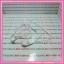 หูฟัง SAMSUNG EG900 thumbnail 8