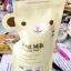 Dr.mama Milky ถุงเก็บนมแม่ ขนาด 200 ml. / Breast Milk Storage bag. thumbnail 2
