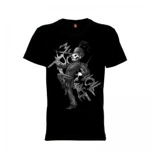 เสื้อยืด วง My Chemical Romance แขนสั้น แขนยาว S M L XL XXL [4]