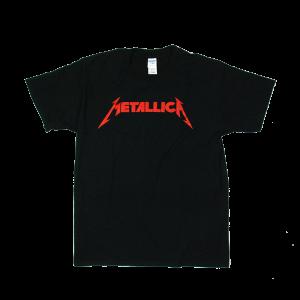 เสื้อทัวร์ วง Metallica Not in This Lifetime tour ผ้า Gildan xS-3XL [Gildan]