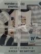 Giftset (9 รายการ) ชุดของขวัญ Wonder Child Collection