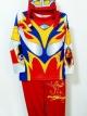 ชุด Ultraman size 1,2,3 ลิขสิทธิ์แท้ มีไฟที่แขนเสื้อ