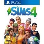 The Sim 4