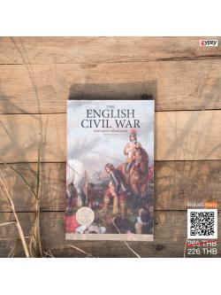 The English Civil War สงครามกลางเมืองอังกฤษ