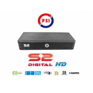 PSI S2 HD พีเอสไส เอสทู เอชดี