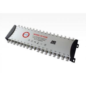 มัลติสวิซต์ 5X32 IDEASAT รุ่น ID-532B