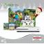 Xbox One S 500GB Minecraft Favorites Bundle thumbnail 1