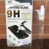 ฟิล์มกระจก I-mobile iq 5.3