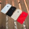 ฟิล์มกระจกหลัง Iphone7/Iphone8