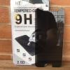 ฟิล์มกันเสือก(Privacy Film) J7 Pro