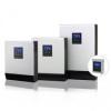 MPS-1024M, 1000VA/800W, 24V, 25A (MPPT PSW Inverter-Charger)
