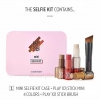 EtudeHouse Play 101 Stick Mini Selfie Kit 5 Items