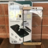 ฟิล์มกระจก Zenfone 3 5.5(ZE552KL) เต็มจอ สีทอง