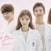 Doctors 5 DVD จบ ลดบิตซับไทย [คิมเรวอน/ปาร์คชินเฮ/ยุนคยูนซัง/อีซองคยอง]