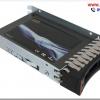 "IBM/Intel DC S3500 - IBM 1.6TB SATA 6GB 2.5"" MLC ENTERPRISE SSD - (มีของพร้อมจัดส่ง)"