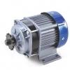 PSMT-48750BL 750W 48V (DC Brushless Motor)