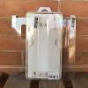 ฟิล์มกันรอยเต็มจอ S9 Plus TPU หน้าหลัง