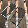 ฟิล์มกระจกหลังใส Iphone 7Plus/8Plus