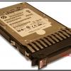 375861-B21 [ขาย จำหน่าย ราคา] HP 72GB (72.8GB) 3G 10K 2.5-IN SP SAS HDD | HP