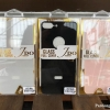 ฟิล์มกระจกหลัง Iphone 7plus และ 8plus