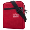 Manhattan Portage City Lights Size SM - Red