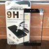 ฟิล์มกระจก ZTE Nubia Z11 mini S สีดำ