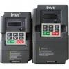GD20-090G-4 90kW. Goodrive20 (Inverter for Solar Pump)