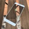 ฟิล์มกระจกเต็มจอ Xiaomi Redmi Note 4X สีขาว