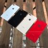 ฟิล์มกระจกหลัง Iphone7 Plus/Iphone8 Plus