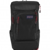 JanSport กระเป๋าเป้ รุ่น Sentinel - Black