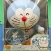 ตุ๊กตาวิทยุบังคับโดราเอมอนโบกพัด (Doraemon)