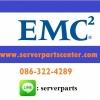 "EMC AX-2SS10-300 [ เซียร์รังสิต ] 300GB, 10K RPM, SAS for AX4-5, AX4-5I, AX4-5F 2.5"""