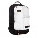 Timbuk2 รุ่น Showdown Backpack สี Beam