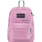 JanSport กระเป๋าเป้ JS00T50F0RA รุ่น Digibreak - Prism Pink