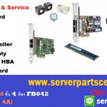 Tyan S5512G2NR LE S5512 [ เซียร์รังสิต ] Intel Server Mainboard