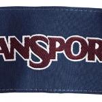 JanSport Thailand