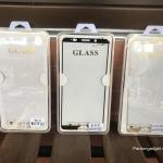 ฟิล์มกระจก Huawei Mate 10 Pro เต็มจอ