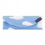 JanSport กระเป๋าเป้ รุ่น Digital Burrito - Partly Cloudy