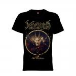 เสื้อยืด วง Behemoth แขนสั้น แขนยาว สั่งได้ทุกขนาด S-XXL [Rock Yeah]