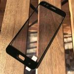 ฟิล์มกระจก Zenfone 4(ZE554KL) เต็มจอ