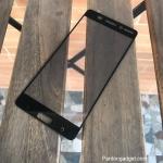 ฟิล์มกระจกเต็มจอ Nokia 6